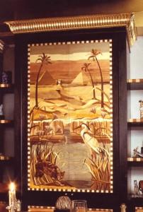 Копия египет