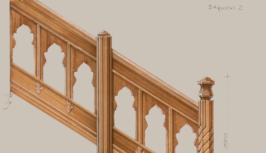 miniature_stairs